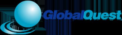 global-quest